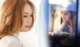 Không khác gì Mỹ Tâm, showbiz Hàn cũng có 1 mỹ nhân chưa bao giờ dính tin đồn tình cảm, khiến người người thán phục vì lý do này