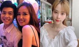 Sao Việt 17/6/2019: Điều Mai Phương Thúy sẽ làm nếu được Noo Phước Thịnh yêu lại lần nữa; Nam Em phát ngôn khó hiểu: 'Tôi là chìa khóa của vũ trụ'