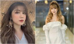Sau nhiều năm ở ẩn, hot girl 'bộ 3 sát thủ' - An Japan lột xác với phong cách cá tính như gái Tây