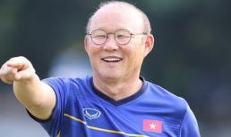 """HLV Park Hang-seo sẽ không ký điều khoản """"lạ nhất thế giới"""" với VFF?"""