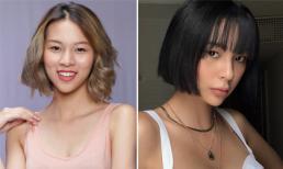 Phí Phương Anh đăng ảnh mới, fan giật mình tưởng vào nhầm Facebook vì quá khác lạ