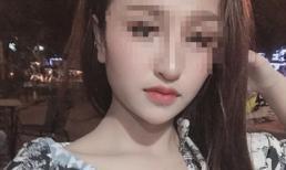 Hà Nội: Nghi án cô gái có ngoại hình xinh xắn bị người yêu sát hại trước ngày đi nước ngoài
