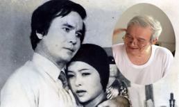 Trùm 'Biệt động Sài Gòn'- Quang Thái qua đời ở tuổi 83