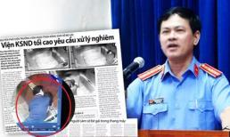 Vụ bé gái bị dâm ô trong thang máy: Nguyễn Hữu Linh có được giảm nhẹ hình phạt?
