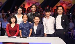 Bà Tân 'vê lốc' lần đầu lên truyền hình sau khi lập kỉ lục Guiness Việt Nam
