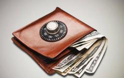 6 bước cơ bản để người kém thông minh trở nên giàu có trong 3 năm