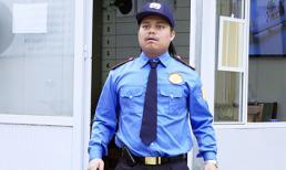 Đạo diễn 'Siêu quậy' Nguyễn Lớp: 'Khi biết vụ Ku Thóc, sau đến Trâm Anh là tôi sụp đổ hoàn toàn'