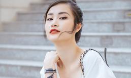 Đông Nhi được khen ngày càng xinh đẹp và 'lão hoá ngược'