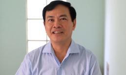Lý do gì tòa trả hồ sơ điều tra bổ sung vụ Nguyễn Hữu Linh dâm ô?