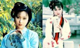 Biết người đẹp 'Lâm Đại Ngọc' mất mạng vì bệnh này, nhiều chị em phải khiếp sợ phòng bệnh ngay