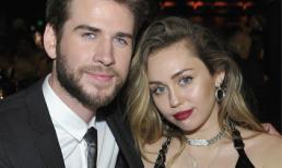 Sau Song Song và Băng Thần, cặp đôi vàng Hollywood Miley Cyrus và Liam Hemsworth sắp chia tay?