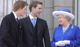 Nữ hoàng buồn vì mâu thuẫn giữa William - Harry nhưng lại lựa chọn cách giải quyết khiến ai cũng bất ngờ