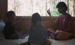 Chuyến du lịch lạ lùng của MC Thùy Minh và yêu cầu đặc biệt từ phía chủ nhà