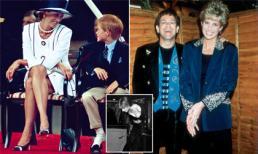 Truyền thông Anh lần đầu hé lộ những khoảnh khắc hiếm có nhân dịp kỷ niệm 58 năm ngày sinh của cố Công nương Diana