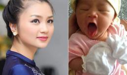 Đi du lịch Thái Lan mừng sinh nhật con gái, diễn viên Diệu Hương bồi hồi nhớ về hành trình 'vượt cạn' gian nan