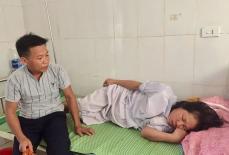 Vụ trẻ sơ sinh tử vong ở Hà Tĩnh: Tim thai bình thường, bác sĩ bảo chết lưu