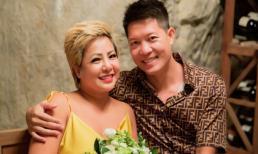 Doanh nhân Phạm Thanh Bình gây ấn tượng khi cầu hôn bà chủ Cafe Mai tại Ninh Vân Bay