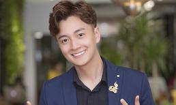 Ngô Kiến Huy: Tôi thấy tự hào vì cộng đồng mạng 'ship' tôi và BB Trần là một đôi nhưng bạn ấy đã có ý trung nhân'