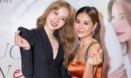 Nam Thư khẳng định Nam Em rất đáng thương, không ai muốn đóng phim cùng sau loạt scandal