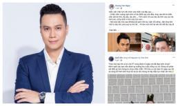 Dương Yến Ngọc cùng cư dân mạng chê và tiếc cho nhan sắc sau thẩm mĩ của Việt Anh, Quế Vân lên tiếng
