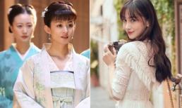 Diễn xuất mãi vẫn dở tệ, Angelababy xếp bét, Triệu Lệ Dĩnh vượt mọi đối thủ trong bảng diễn xuất nửa đầu 2019