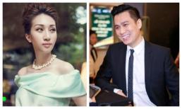 Việt Anh bị chê thẩm mĩ hỏng, đến lượt Lều Phương Anh bênh vực: 'Anh ấy sẽ đẹp, tin em đi'