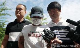 Vụ người vợ Việt bị chồng đánh đập tàn nhẫn: Lãnh đạo cảnh sát Hàn Quốc xin lỗi, cam kết xử nghiêm