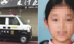 Nhật Bản: Cảnh sát phát hiện thi thể nữ sinh 18 tuổi bị nhét trong tủ lạnh và lời thông báo 'lạnh sống lưng' của chính người cha