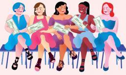 Khi đồng nghiệp lương cao hơn mình dù ở cùng vị trí, thì đây là 3 việc chị em công sở phải hành động ngay và luôn