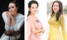 Thí sinh Hoa hậu doanh nhân Việt Hàn thay đổi quan niệm của người hâm mộ