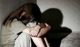 Trụ trì chùa bị khởi tố vì hiếp dâm bé gái 14 tuổi