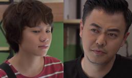 Về nhà đi con tập 63: Cuối cùng Dương cũng 'tỉnh ngộ', quyết định giúp chú Quốc chinh phục chị gái