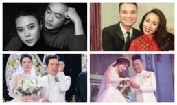 Đám cưới nhưng sao Việt quyết vui 'vừa phải' khi đưa ra lắm quy định ngặt nghèo, oái oăm, khó ai hiểu nổi