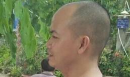Bé gái 14 tuổi tố bị tiến sĩ Phật học dẫn vào nhà nghỉ kể lại thời điểm bị xâm hại