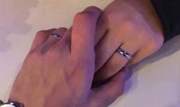 Yêu nhau 7 năm, đến lúc gần cưới bạn gái đòi mua nhẫn 10 triệu, chàng trai nhất quyết từ hôn