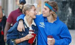 Hậu tin đồn vẫn cố liên lạc với Selena, Justin Bieber đột ngột trì hoãn kế hoạch có con