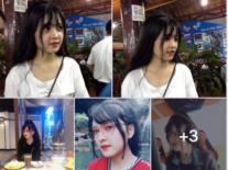 Gái xinh bán kẹo dạo ở Lào Cai: 'Mình đi bán để nuôi đàn cún 17 con cứu được từ lò sát sinh'