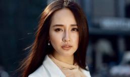 Hoa hậu Mai Phương Thúy xác nhận chuẩn bị lấy chồng