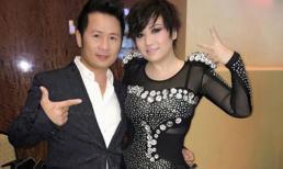 Dù đã ly hôn 6 năm, vợ cũ Bằng Kiều vẫn gửi lời chúc mừng sinh nhật cực đặc biệt khiến fan mong tái hợp