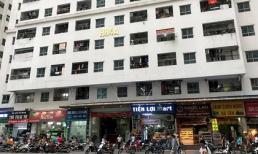 Làm rõ nghi vấn chủ nhà hiếp dâm nữ giúp việc ở khu đô thị Linh Đàm