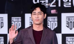 Nam diễn viên 'Lie To Me' thừa nhận mọi tội danh trong vụ bê bối cưỡng hiếp chấn động