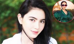 Mắc tính xấu ghen tị với đồng nghiệp, 'ma nữ' Mai Davika bị cộng đồng mạng Thái Lan tẩy chay?
