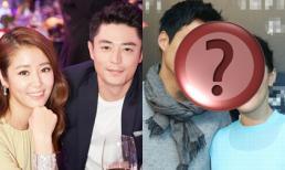 Rộ tin sẽ có hai cặp sao Hoa ngữ công bố ly hôn, cư dân mạng gọi tên Lâm Tâm Như - Hoắc Kiến Hoa