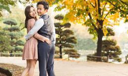 Chỉ mới nửa năm kết hôn, vợ chồng rapper Tiến Đạt lộ nhiều chi tiết 'xào xáo' bất an trong hôn nhân