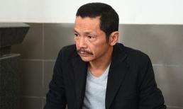 NSƯT Trung Anh - bố Sơn của 'Về nhà đi con' 'Tôi là một người nóng tính, thỉnh thoảng tát con bôm bốp'