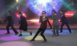 'Hãy trao cho anh' phiên bản Bolero khiến khán giả quên luôn bản gốc