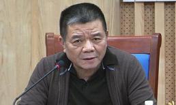 Nguyên nhân tử vong của cựu Chủ tịch HĐQT BIDV Trần Bắc Hà
