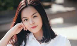 Phạm Quỳnh Anh yêu cầu không đưa tin quá khứ vì sợ bị hiểu lầm tranh thủ sự thương hại