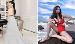 Sao Việt 18/7/2019: Nhật Kim Anh than sau khi mất 5 tỉ: 'Đừng cố nói với số đông sự thật'; Trương Quỳnh Anh khoe body đẹp nhưng Tiến Luật lại để ý đến bộ phận này