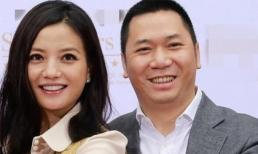 Dùng chiêu 'thổi giá' lừa trăm nhà đầu tư, Triệu Vy bị tòa buộc phải bồi thường 1,46 tỷ đồng